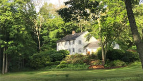 11 Old Tavern Lane, Coventry, CT 06238