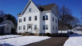 90 Scott Street, East Hartford, CT 06118