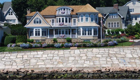 65 Morningside Drive, Milford, CT 06460