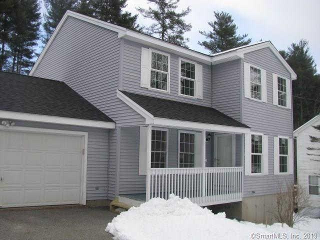 Another Property Sold - 259 Cedar Lane, Torrington, CT 06790