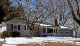 16 Governors Lane, Bethel, CT 06801
