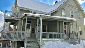 84 Prospect Street, Windham, CT 06226