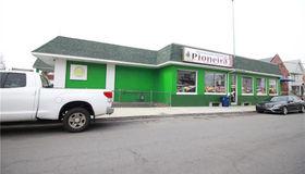 61 Hurd Avenue, Bridgeport, CT 06604