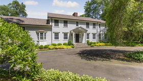 62 Comstock Hill Road, New Canaan, CT 06840