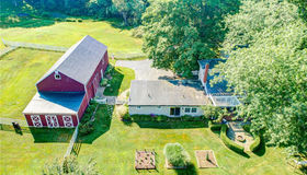50 Marjorie Circle, Hebron, CT 06248