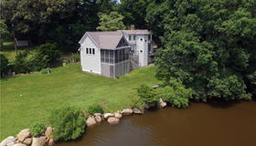 6 Highway Point, Waterford, CT 06385