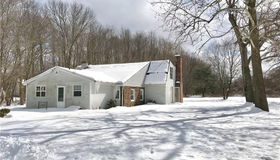 79 Elmwood Heights #b, Colchester, CT 06415