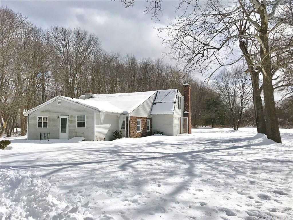 Video Tour - Colchester , CT 06415 Real Estate - For Sale