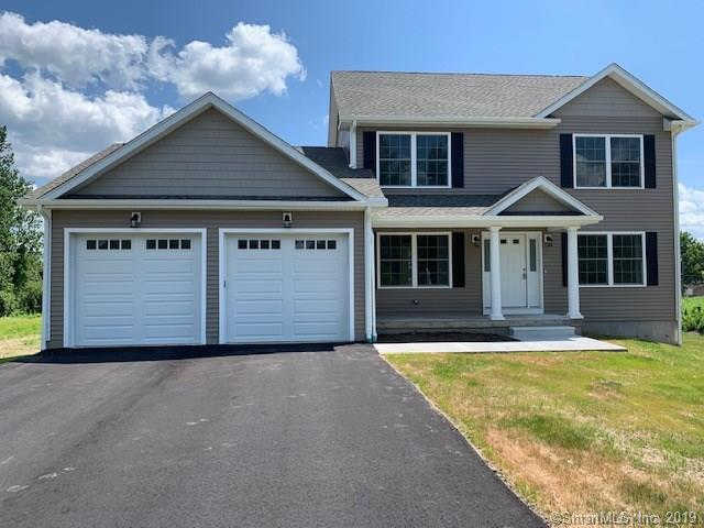 10  N Harwinton  Avenue Plymouth, CT 06786 is now new to the market!