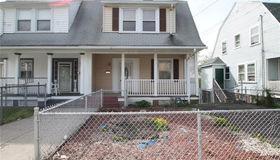 257 Remington Street, Bridgeport, CT 06610