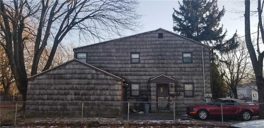 Another Property Sold - 112 Mcgrath Court, Stratford, CT 06615
