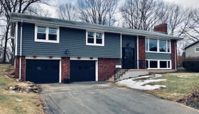 100 Valley View Drive, South Windsor, CT 06074
