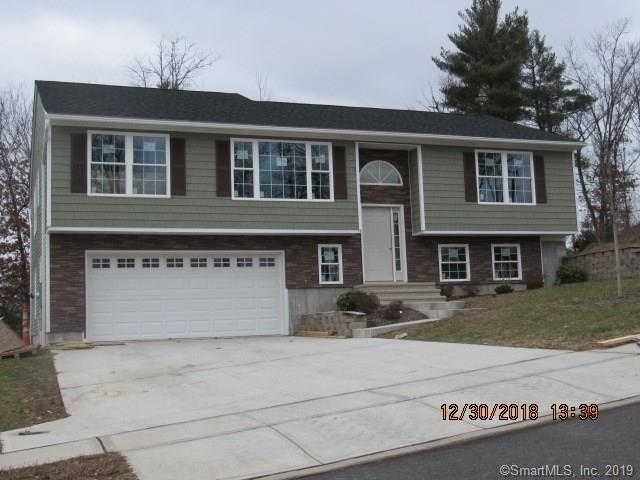 Another Property Sold - 20 Wintergreen Lane, Naugatuck, CT 06770