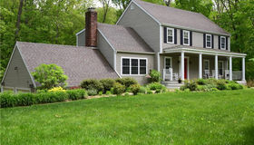 55 Northwood Drive, Guilford, CT 06437