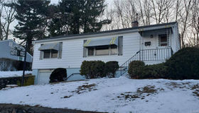 69 Spring Garden Avenue, Waterbury, CT 06708
