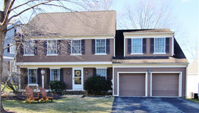 108 Fieldstone Terrace, Stamford, CT 06902