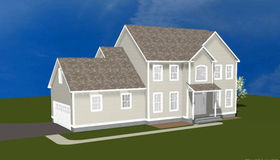 20 Windy Hill Road, Coventry, CT 06238