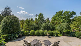 219 Milbank Avenue #w, Greenwich, CT 06830