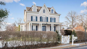 494 Harbor Road, Fairfield, CT 06890