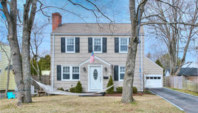34 Glover Street, Fairfield, CT 06824