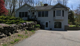 188 South Bear Hill Road, Chaplin, CT 06235