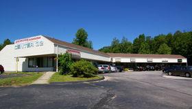 1100 Route 32, Montville, CT 06382