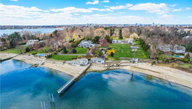 0 Wallacks Point, Stamford, CT 06904