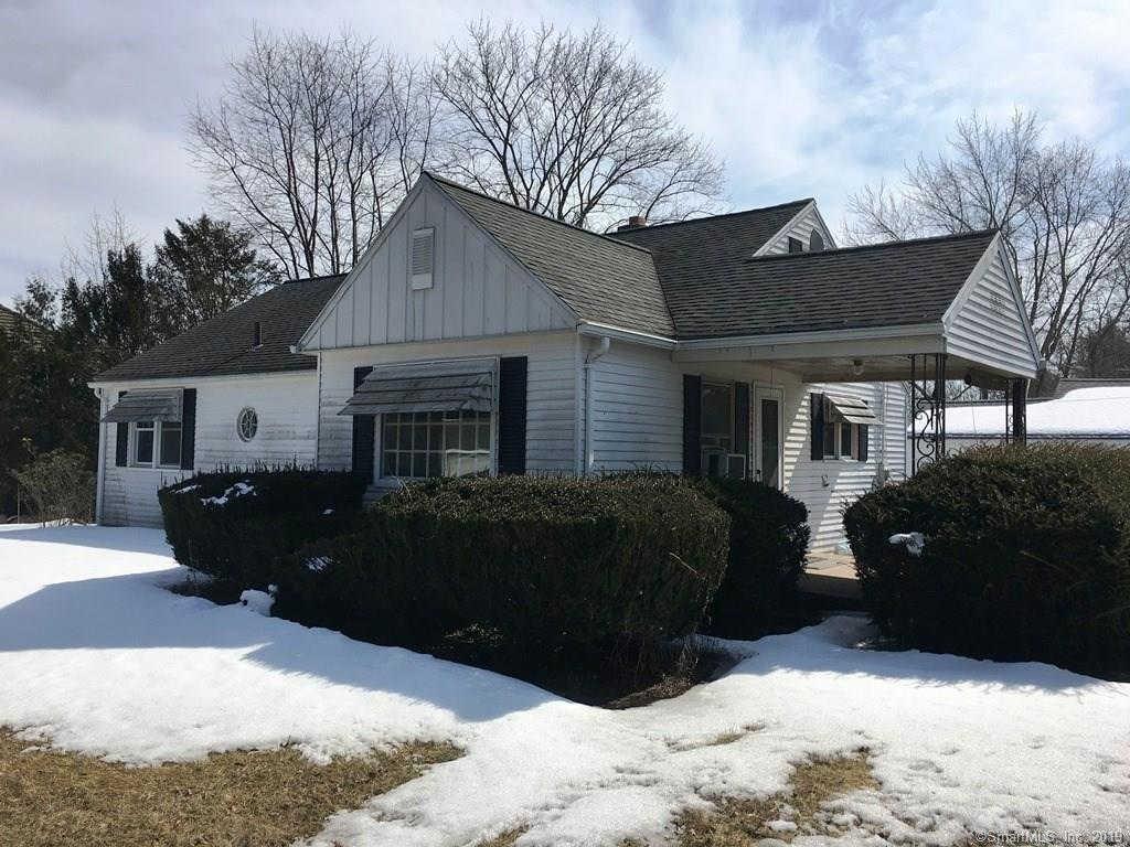 Another Property Sold - 53 Main Street, Plymouth, CT 06786