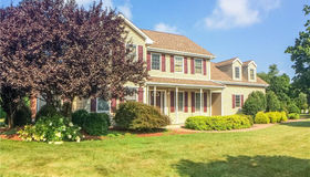 25 French Lane, South Windsor, CT 06074
