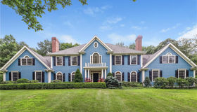 135 Bayberry Lane, Easton, CT 06612