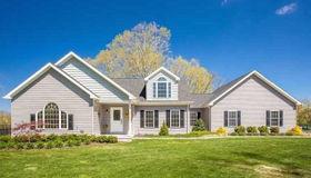 9 Oak Farm Drive, Colchester, CT 06415