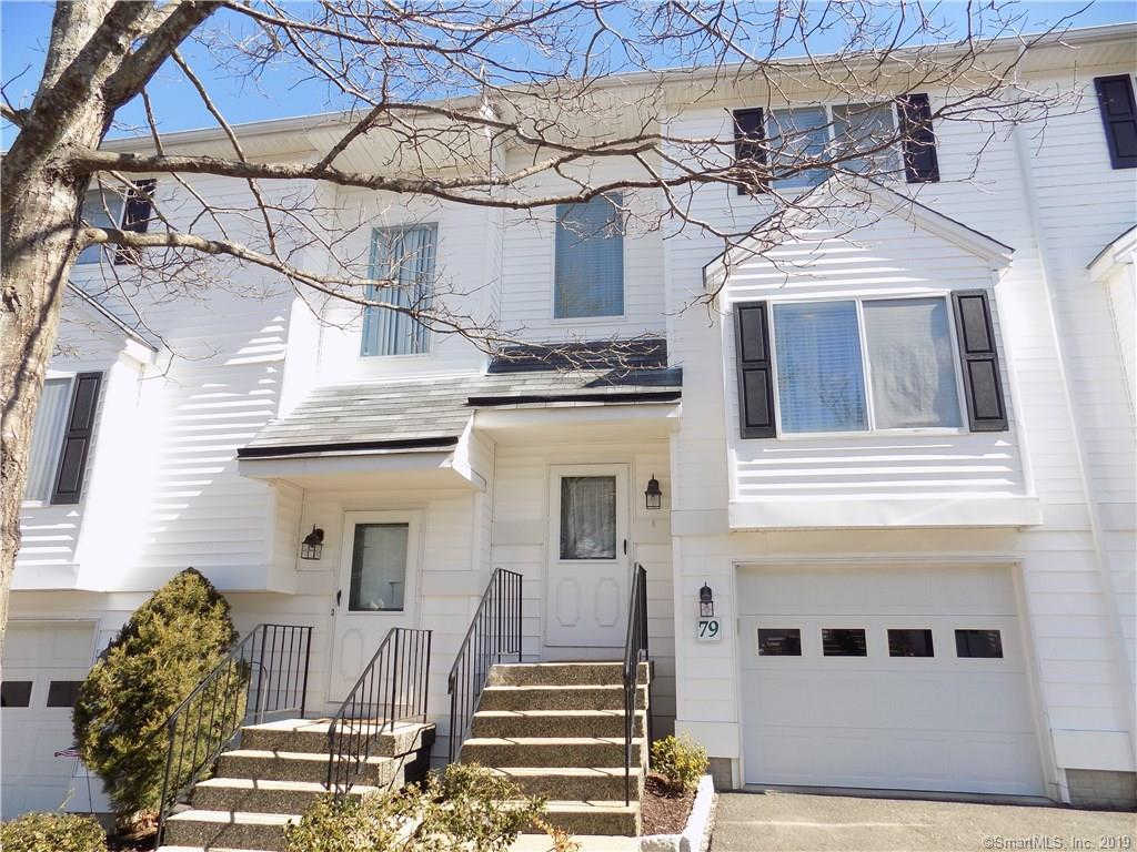 Another Property Sold - 10 South Street #79, Danbury, CT 06810