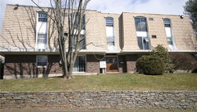 1214 Middle Turnpike West #c2, Manchester, CT 06040
