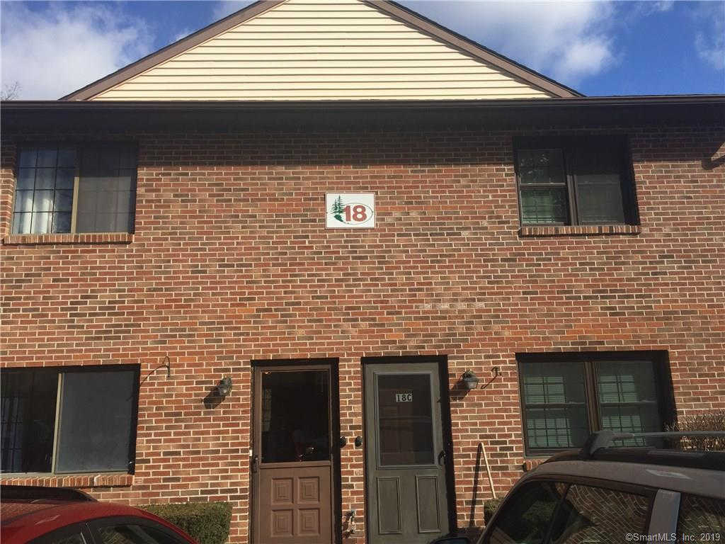 Another Property Sold - 143 Pine Hill Road #18D, Thomaston, CT 06787