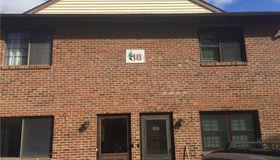 143 Pine Hill Road #18d, Thomaston, CT 06787