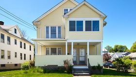 44 Homestead Avenue, New Britain, CT 06053