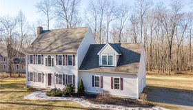 16 Wood Fern Way, Andover, CT 06232