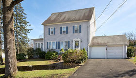 4 Colt Street, New Britain, CT 06052