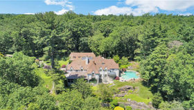 22 Frost Road, Greenwich, CT 06830