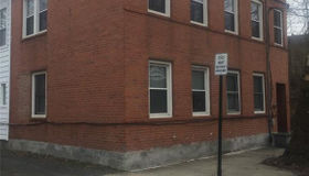 191 Saint John Street #1b, New Haven, CT 06511