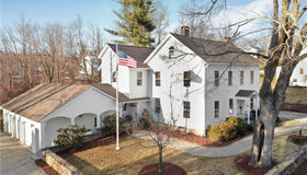 6 West Street, Newtown, CT 06470