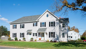 4 Marks Place, Cheshire, CT 06410