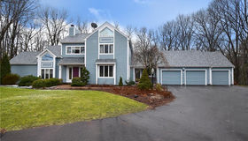 40 Masters Way, Manchester, CT 06040
