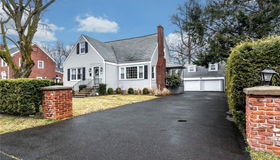132 Candlewood Road, Fairfield, CT 06825