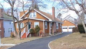 51 Elizabeth Avenue, Stamford, CT 06907