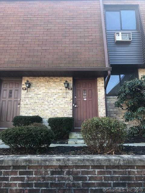 Another Property Rented - 146 Cold Spring Road #13, Stamford, CT 06905