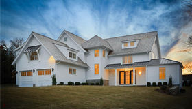 29 Burnham Hill, Westport, CT 06880
