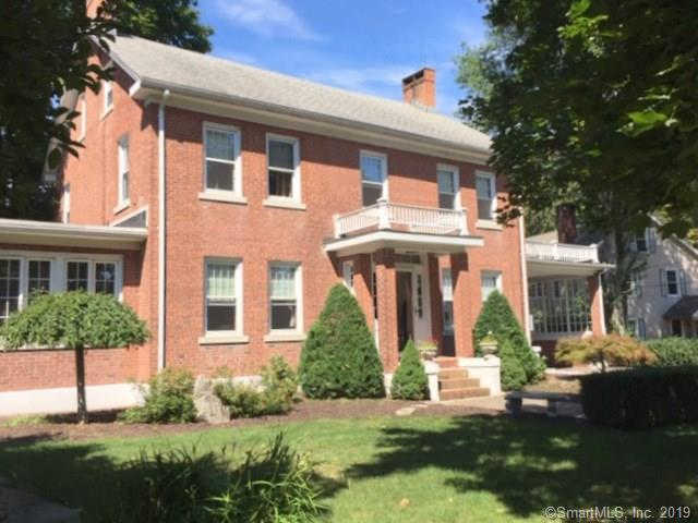 Another Property Sold - 595 Main Street, South Windsor, CT 06074