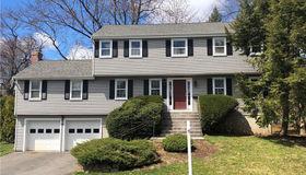 28 Pine Brook Lane, West Hartford, CT 06107