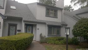 1469 Farmington Avenue #43, Bristol, CT 06010
